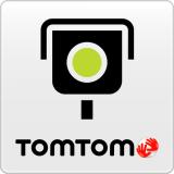 App-Review: TomTom Blitzer