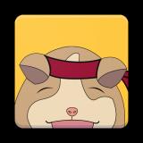App-Review: Rat Pack Challenge