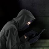 Sicherheit am Smartphone – Die besten Security-Apps – Topliste