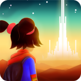 App-Review: Cloud Chasers