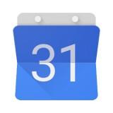 Google-Kalender-App bekommt Erinnerungen