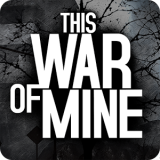 App-Review: This War of Mine