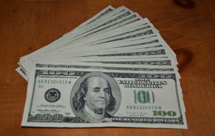 geld transferieren