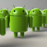 2015 mehr als 600 Smartphone-Modelle mit Android veröffentlicht!
