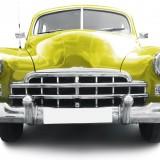 Apps Rund ums Auto – Topliste