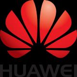 Report: Huawei – Die Reise nach Westen