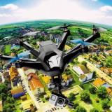 Report: Über dem Gesetz? – Drohne kaufen, auspacken, losfliegen? Ganz so einfach ist das nicht