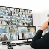 Report: Der Spion in der Hosentasche