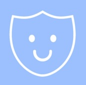 Appsurd: Neue App will sicherstellen, dass du sicher Zuhause ankommst
