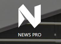 Microsoft macht mit neuer News-App Flipboard und Apple News Konkurrenz