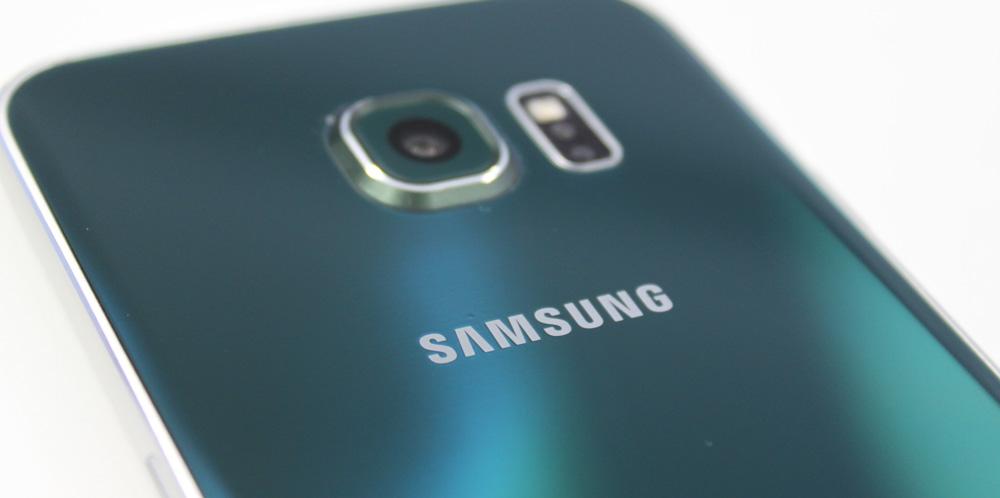 Smartphone-Verkäufe von Samsung haben um 14 Prozent zugelegt während Apple stagniert – Huawei steigt jetzt auf