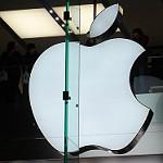 Google und WhatsApp unterstützen Apple im Kampf gegen iPhone-Entschlüsselung