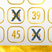 Clever Lotto (Empfehlung)