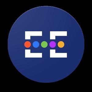 App-Review: Veer contacts widget