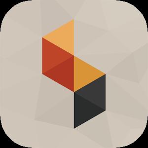 App-Review: SKRWT