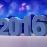 5 Features, die dein Smartphone 2016 bekommen wird