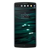 LG V10 im Test: Doppelt verglast
