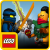 App-Review: Lego Ninjago: Skybound