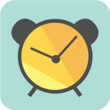 App-Review: Mimicker Alarm