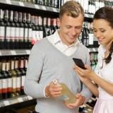 Alltags-Geheimtipp: Den richtigen Wein finden