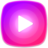 App-Review: Internet Radio – PlayTime