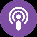 App-Review: CastBox