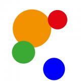 App-Review: Fluppu