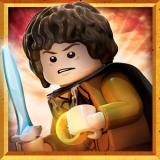 App-Review: LEGO® Der Herr der Ringe™
