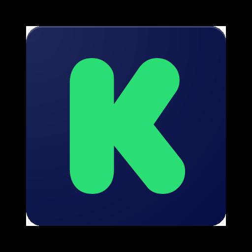 App-Review: Kickstarter