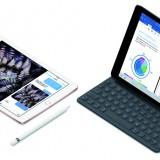 Unbrauchbare iPads: Apple zieht iOS-Update zurück