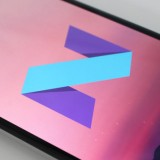 Google will es wissen: Wie soll das kommende Android heißen?