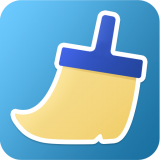 App-Review: Mobi Cleaner – Speed Booster