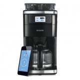 Smarter Coffee: Die smartphonegesteuerte Kaffeemaschine im Test