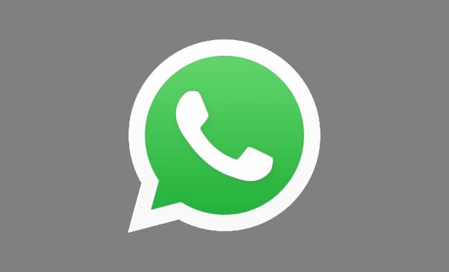 WhatsApp-Logo-grey