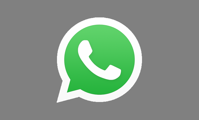 WhatsApp-Logo-grey