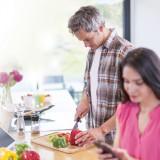 Gesünder essen und leben – Topliste
