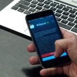 So einfach kann ein iPhone gehackt werden (Video)