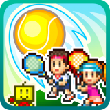 App-Review: Tennis Club Story