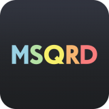 App-Review: MSQRD (Update!)
