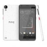 Erste Einschätzung des HTC Desire 530