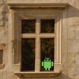 Können wir bald alle Android-Apps unter Windows verwenden?