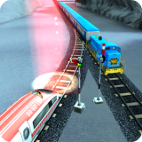 App-Review: Train Simulator 2016