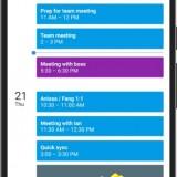 Mit Goals bändigt Google Kalender jetzt den inneren Schweinehund