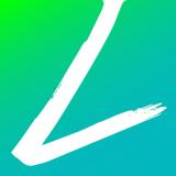App-Review: Lesara – Günstig shoppen