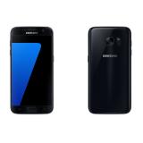 Samsung verkauft knapp doppelt so viele Smartphones wie Apple