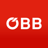 App-Review: ÖBB