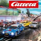 Race-Feeling dank App: Carrera Race App & AppConnect