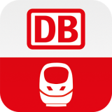 App-Review: DB Navigator