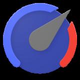 App-Review: Velociraptor – Map Speed Limit