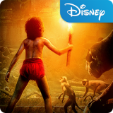 App-Review: The Jungle Book: Mogli's Lauf